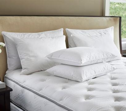 Otel Yastıkları