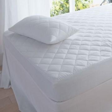 Sıvı Geçirmez Yatak Alezi Otel Tekstili